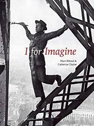 I for imagine – Marc Riboud and Catherine Chaine