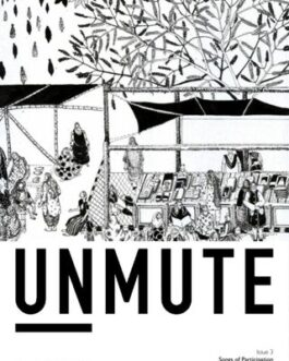 Unmute by Compartment S4