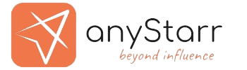 anystarr-logo