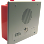 voip indoor intercom