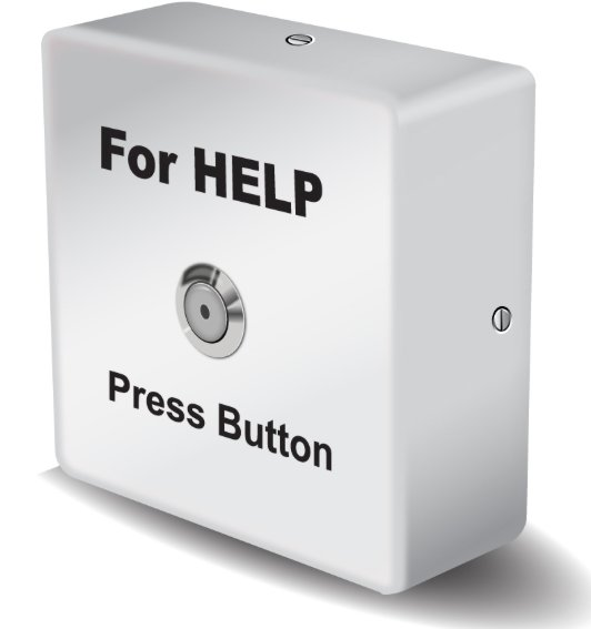 IP Phone IP Based Panic Button for VoIP Phone Systems