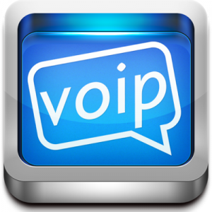 sip and voip intercoms for indoor buildings