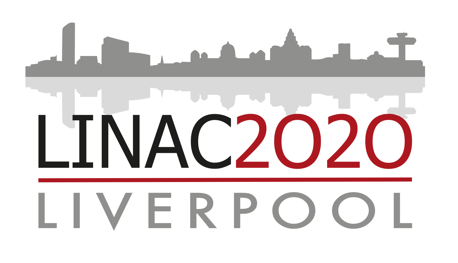30th International Linear Accelerator Conference 2020