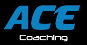 Ace Coaching - Leading Tennis Provider in Sutton, Cheam & Surrey