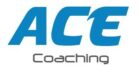 Ace Coaching is a Leading Tennis Coaching Provider in Sutton & Cheam, Surrey