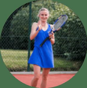 Cardio Fitness Tennis, Sutton, Cheam, Surrey