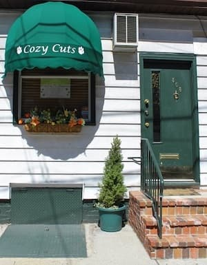 Coyz Cuts Hoboken New Jersey