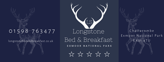 Longstone Bed & Breakfast Ltd