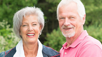 Learn about your first visit at Grube Retina Clinic