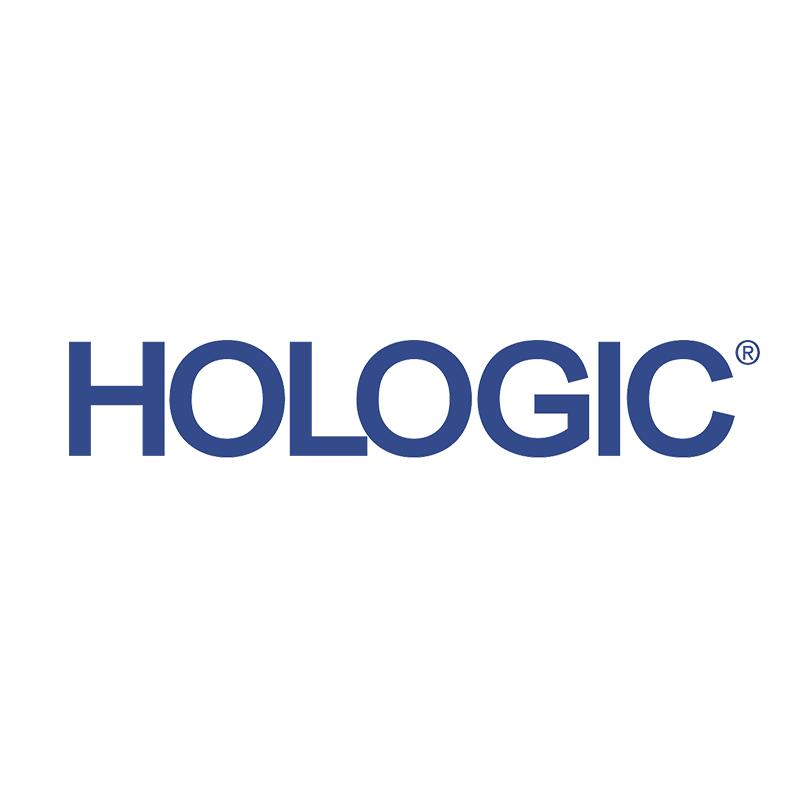 fx-loader-client-logos-hologic
