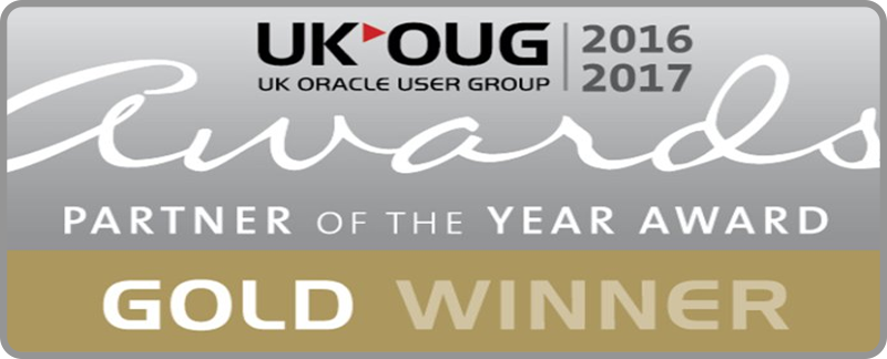 oaug-partner-of-the-year-gold-winner