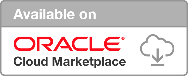 oracle-cloud-marketplace