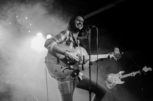 Rock Legend Birthdays Blog