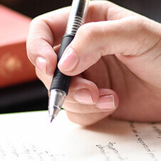 Songwriting Classes at Center Stage Music Center
