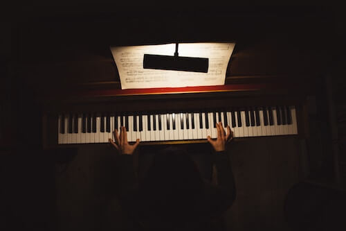 national piano month blog