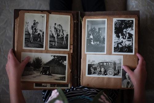 Alzheimers Awareness Blog