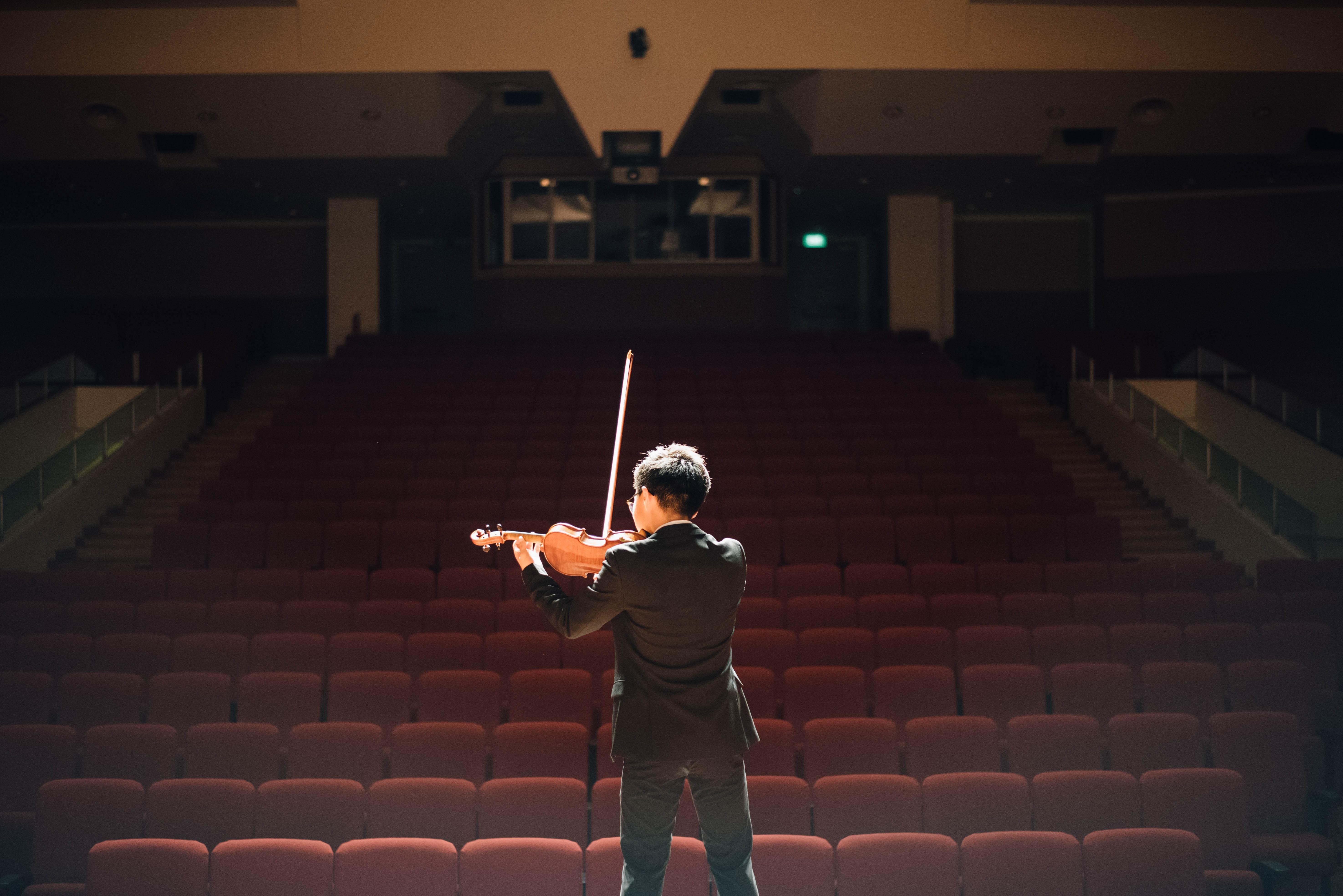 10 recital mishaps blog