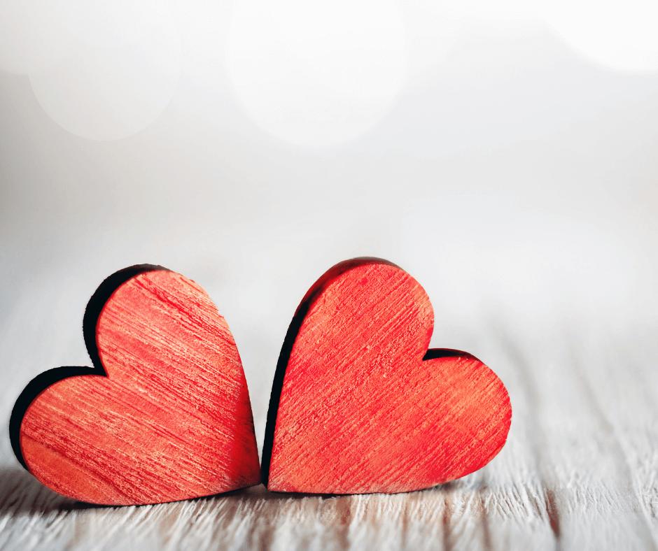 Valentines-Day-