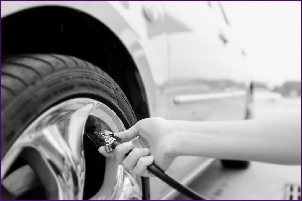 dancbtyres_tyre_pressure_check_tyres