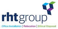 Rht Group