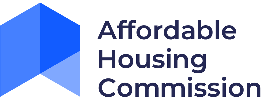 Affordable Housing Commission