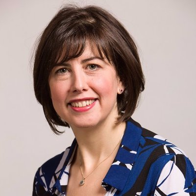 """<strong><span class=""""has-inline-color has-accent-color"""">Lucy Powell</span></strong> <strong><span class=""""has-inline-color has-accent-color"""">MP</span></strong>"""