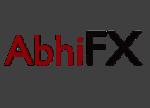 AbhiFX
