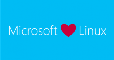 Update: Download Available  Microsoft Officially Announces Team for Linux