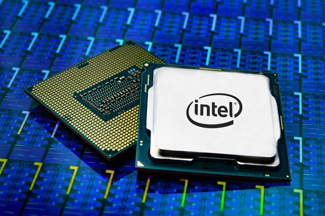 Intel Sells its NAND Business to Sk Hynix for Cool $9 Billion