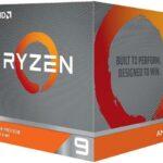 AMD Ryzen gets mid cycle refresh- Brings XT Branding to CPU