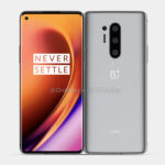 OnePlus 8 Series Launch Event and Key Specification Announced