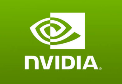 Nvidia Readying mass-market GPU 3060Ti at $399