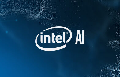 Intel's cheaper Celeron and Pentium CPUs to get new instructions, Xe GPU, Thunderbolt