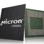 Micron Announces LPDDR5 RAM- Mobiles to Become Faster