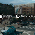 Epic Games Announces Twinmotion 2020