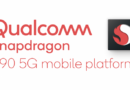 Snapdragon 6 Series get 5G Modem with SD690