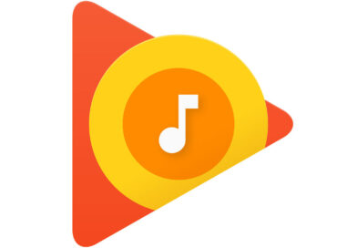 Google Play Music is Dead- Long Live YTM, But there is a catch