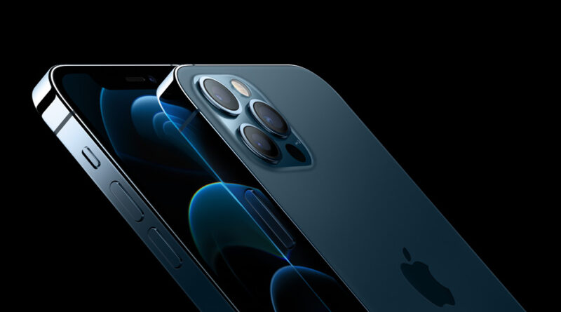 The Apple Event- iPhone, HomePod and accessories announced