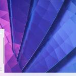 New Improved KDE Plasma 5.20 Released