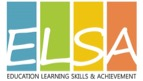 Education, Learning, Skills & Achievement