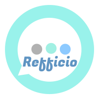 Refficio < Hatékony Megújulás >