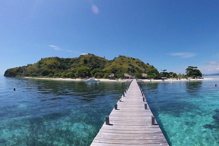 Top 10: mejores playas del Sudeste Asiático