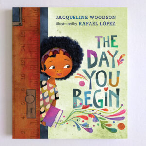 The-day-you-begin