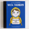 Little-People-Big-Dreams-Greta-Thunberg