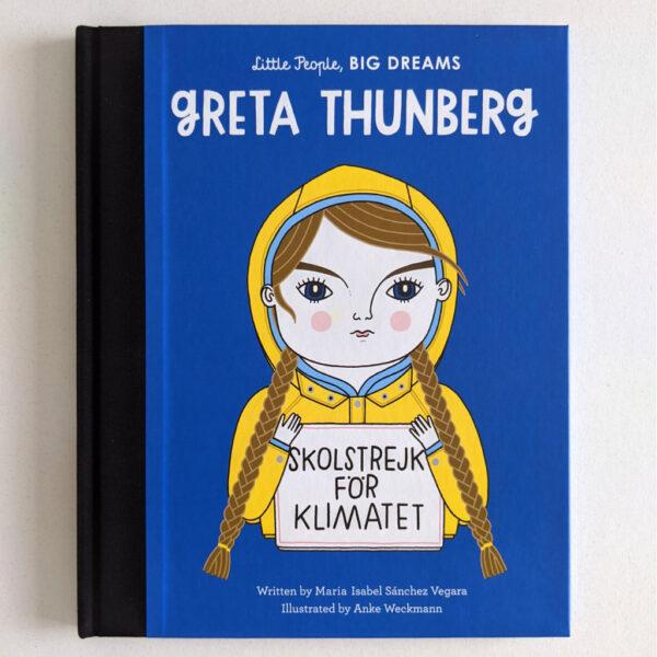 Little-People-Big-Dreams-Greta-Thunberg
