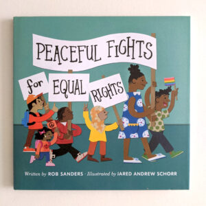 peaceful-rights-for-equal-rights