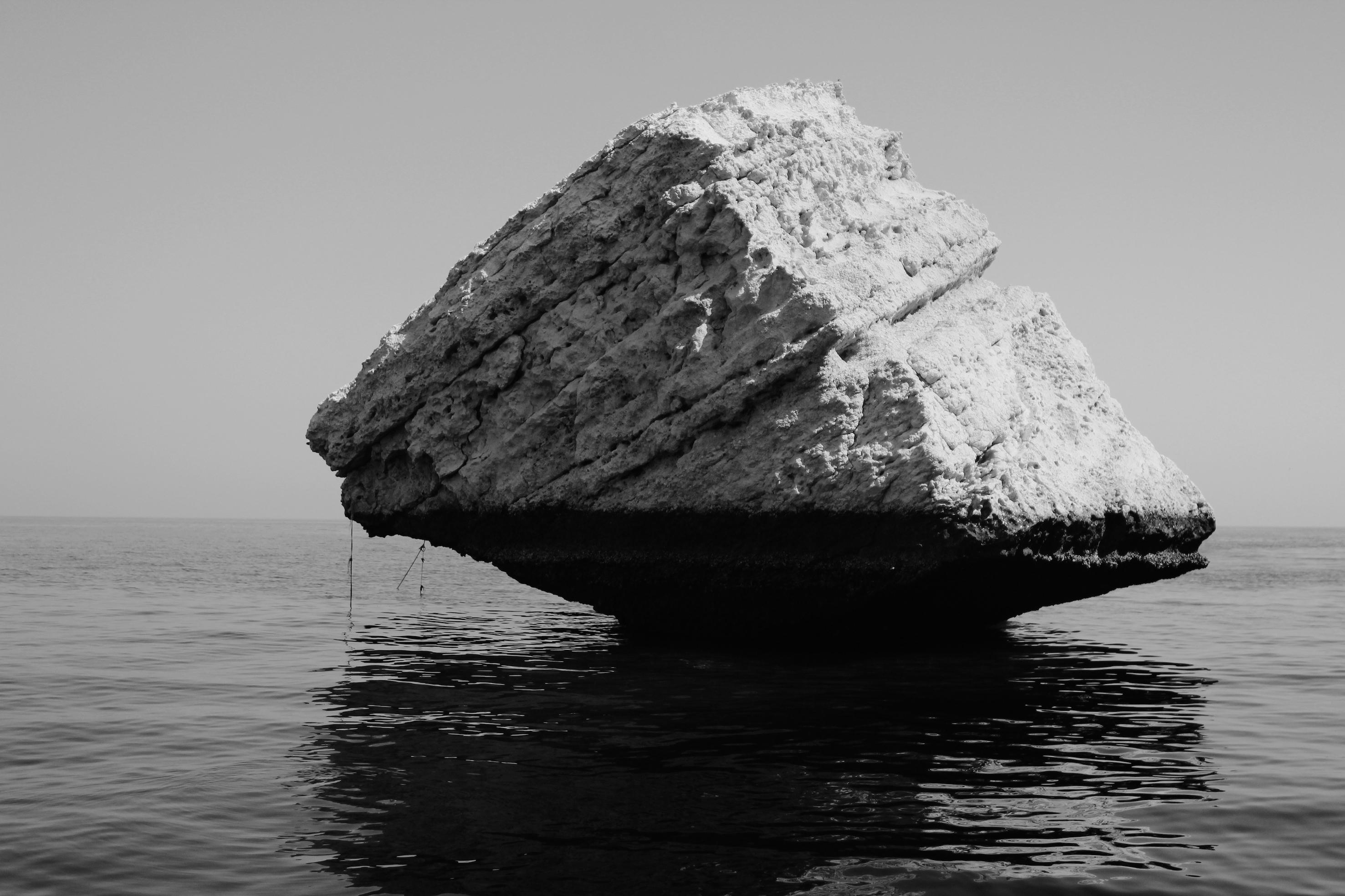 Being, Oman 2015_Art copy(1)