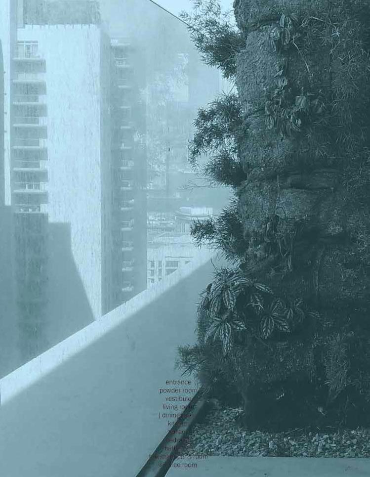 beirut-terrace-2