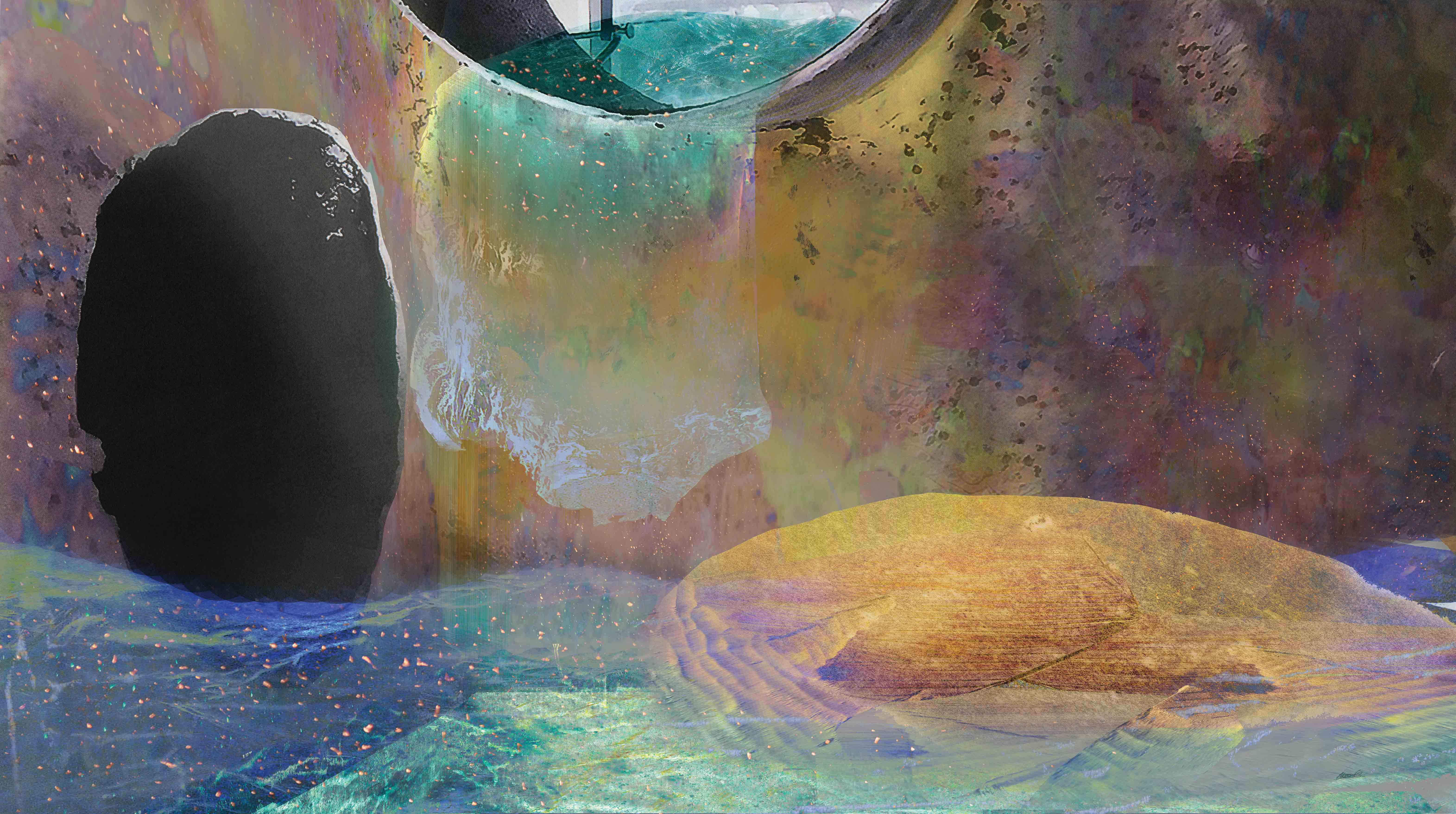 Alluring-Sewers-by-Lana-Charara-(CMYK-400dpi)
