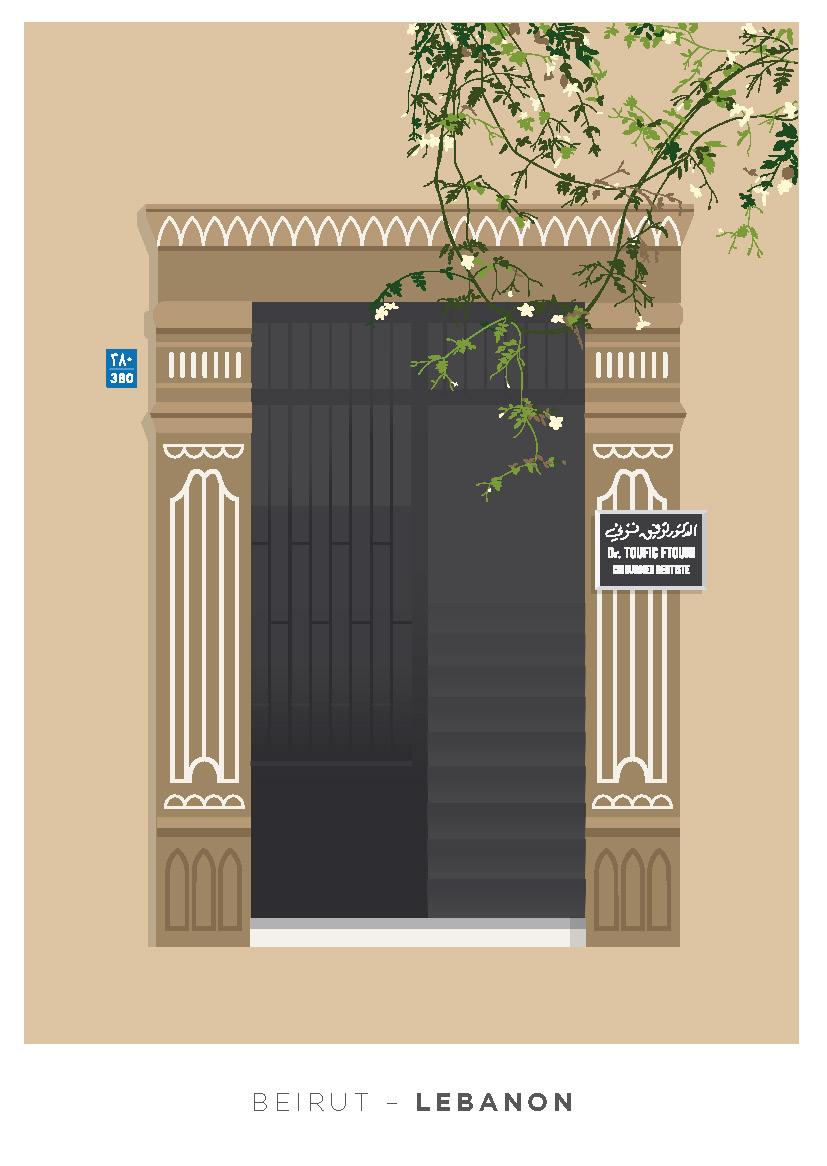 Door_Lebanon_2_ART_Page_1